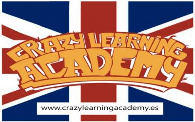 Crazy Learning Academy